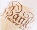 bank-o-e-illu1