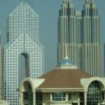 dubai_skyscrapers