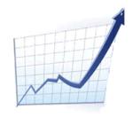 graph-up