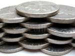 wall-of-money
