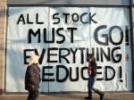 stocks-sale-must-go