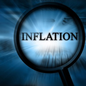 Inflation-300x300