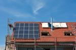 zonnepanelen-installatie-jpg-AN